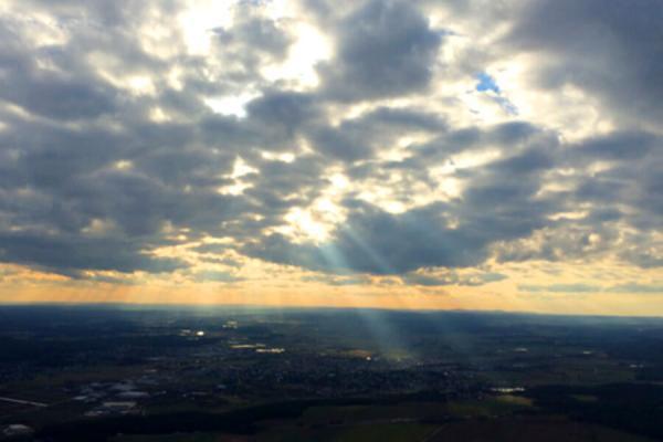 [:de]hubschrauber-rundflug-kempten-leutkirch-ueberraschung-weihnachten-geschenk[:en]Hubschrauber Helikopter Rundflug Ulm Erbach[:]
