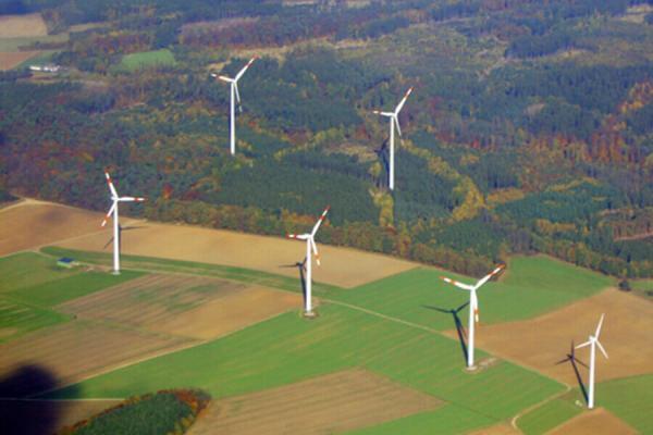 [:de]hubschrauber-rundflug-ulm-erbach-berge-schloss-dom-geschenk-ueberraschung[:en]Hubschrauber Helikopter Rundflug Ulm Erbach[:]