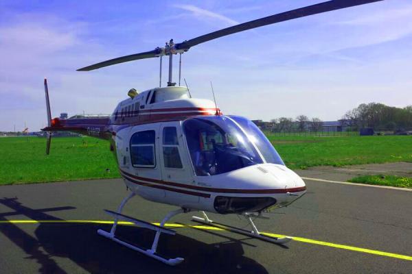 [:de]hubschrauber-rundflug-ulm-erbach-verlobung-winter-weihnachten-geschenk[:en]Hubschrauber Helikopter Rundflug Ulm Erbach[:]