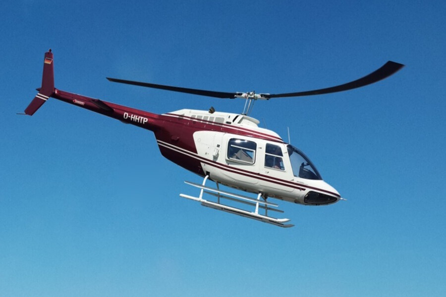 [:de]hubschrauber-rundflug-ulm-erbach-ueberraschung-winter-weihnachten-geschenk[:en]Hubschrauber Helikopter Rundflug Ulm Erbach[:]