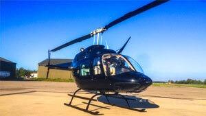 Hubschrauber-Rundflug-Heli-fliegen-Bell-2006-Jetranger