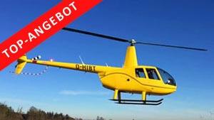 Hubschrauber-Rundflug-Heli-fliegen-R44-Robinson-Angebot