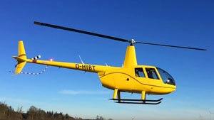 Hubschrauber-Rundflug-Heli-fliegen-R44-Robinson