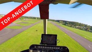 Hubschrauber-rundflug-Heli-fliegen-30-minuten-angebot