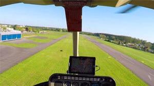 Hubschrauber-rundflug-Heli-fliegen-30-minuten