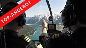 Hubschrauber-selber-fliegen-steuern-schnupperflug-angebot