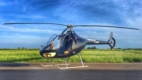hubschrauber-rundflug-kempten-cabri-fliegen-exklusiv-geschenk