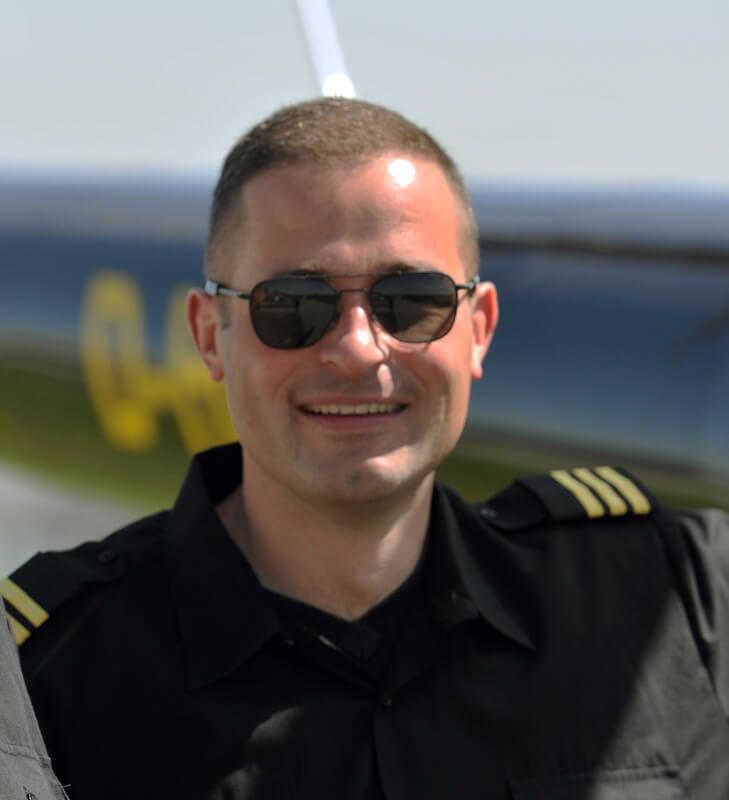 Johannes Brantz