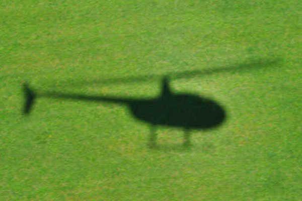 hubschrauber-rundfluege-bayreuth-oberfranken-hubschrauberflug-charter-steuern-fliegen