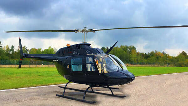 hubschrauberflug-burg-feuerstein-hubschrauber-rundfluege-mydays