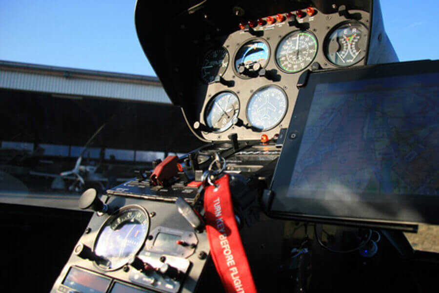 hubschrauber-rundflug-eggenfelden-hubschrauberflug-helikopter-weihnachten