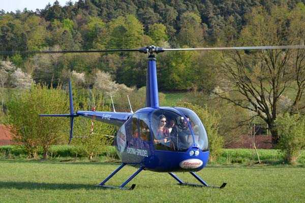 hubschrauber rundfluege erfurt thueringen hubschrauberflug 05