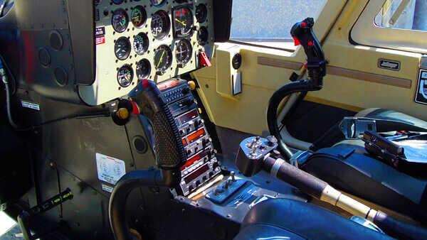hubschrauber-rundfluege-giengen-brenz-ulm-hubschrauberflug-selber-steuern