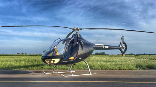 hubschrauber-rundfluege-giengen-brenz-ulm-hubschrauberflug-bell206