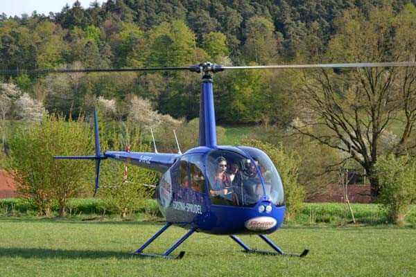 hubschrauber rundfluege leipzig sachsen hubschrauberflug 04