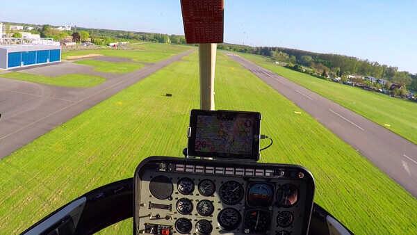 hubschrauber-rundfluege-nuernberg-herzogenaurach-franken-hubschrauberflug-fliegen