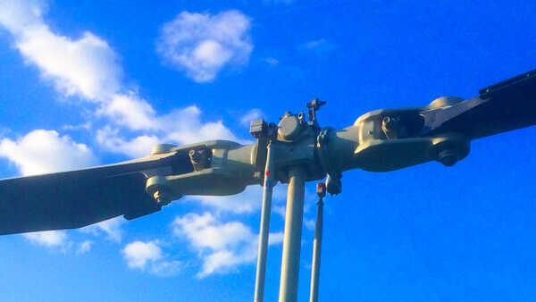 hubschrauber-rundfluege-rothenburg-tauber-hubschrauberflug-fliegen-flugplatz-geschenk