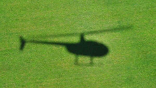 hubschrauber-rundflug-selber-fliegen-straubing-hubschrauberflug