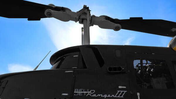 hubschrauber-rundfluege-trier-mosel-porta-nigra-hubschrauberflug-wertgutschein-helikopter-pilot
