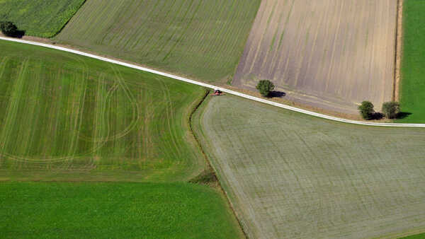 hubschrauber-rundfluege-trier-mosel-porta-nigra-hubschrauberflug-koblenz-uberraschung-geburtstag