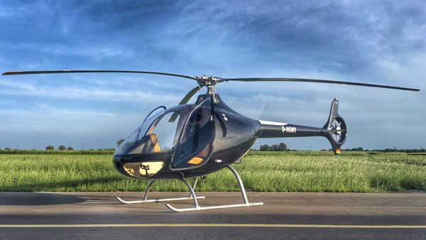 hubschrauber-rundfluege-trier-mosel-porta-nigra-hubschrauberflug-bell206