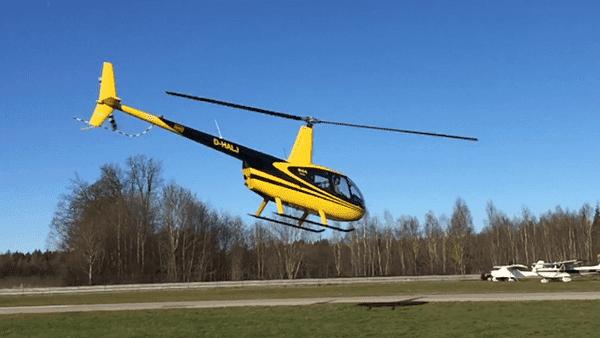 hubschrauber-rundflug-passau-vilshofen-abheben-fliegen-erlebnis-unvergesslich