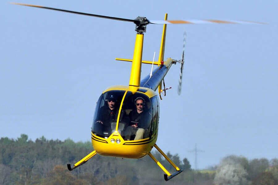 hubschrauber-rundflug-passau-vilshofen-pilot-copilot-selber-steuern