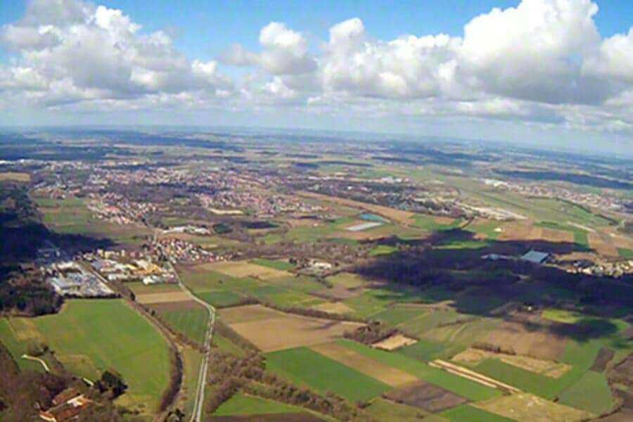hubschrauber-rundflug-braunschweig-wolfsburg-hubschrauberflug-heimat-selber-steuern