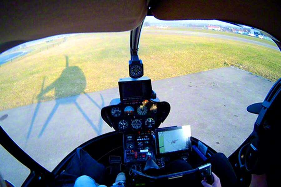 hubschrauber-rundflug-braunschweig-wolfsburg-hubschrauberflug-geschenk-geburtstag-fliegen