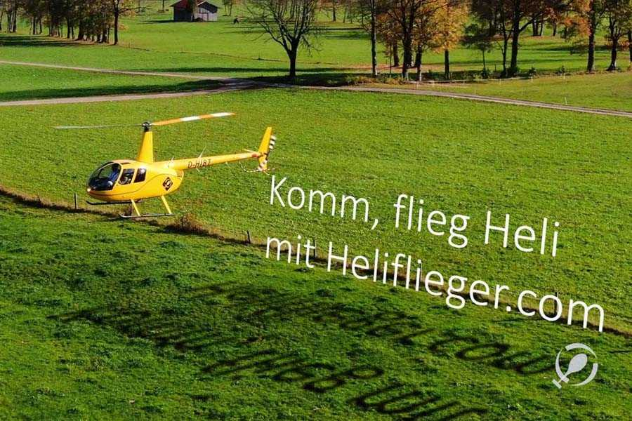 hubschrauber-rundflug-porta-wernigerode-harz-brocken-hubschrauberflug-helikopter-pilot-fliegen