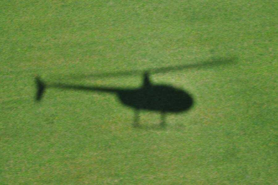 hubschrauber-rundflug-porta-wernigerode-harz-brocken-hubschrauberflug-ueberraschung-geburtstag-gutschein
