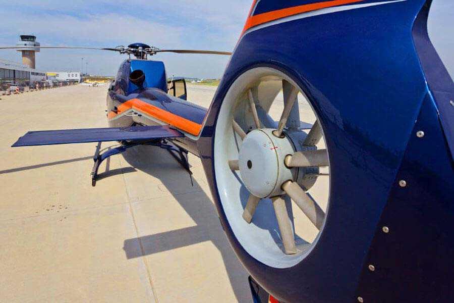hubschrauber-rundflug-porta-westfalica-bielefeld-hubschrauberflug-robinson-helikopter-fliegen-ueberraschung