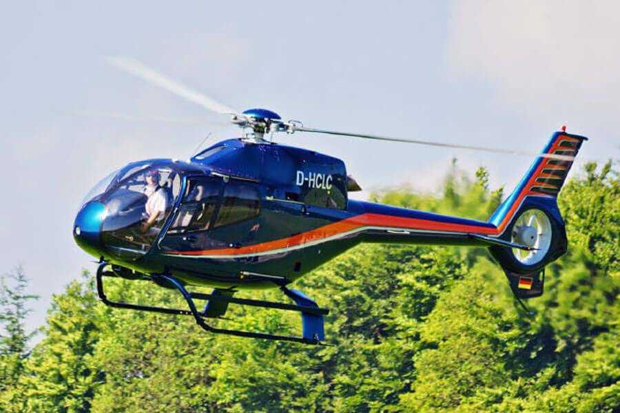 hubschrauber-rundflug-porta-westfalica-bielefeld-hubschrauberflug-ec120-fliegen-geschenk-geburtstag-vip-gruppe