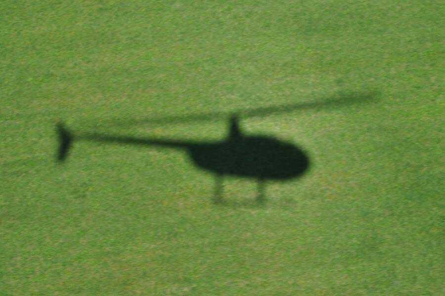 hubschrauber-rundflug-porta-westfalica-bielefeld-hubschrauberflug-r44-robinson-pilot-selber-steuern