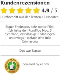 Heliflieger.com erfahrungen bewertungen