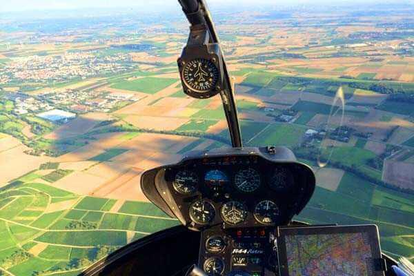 hubschrauber rundfluege donaueschingen villingen schwarzwald hubschrauberflug 09