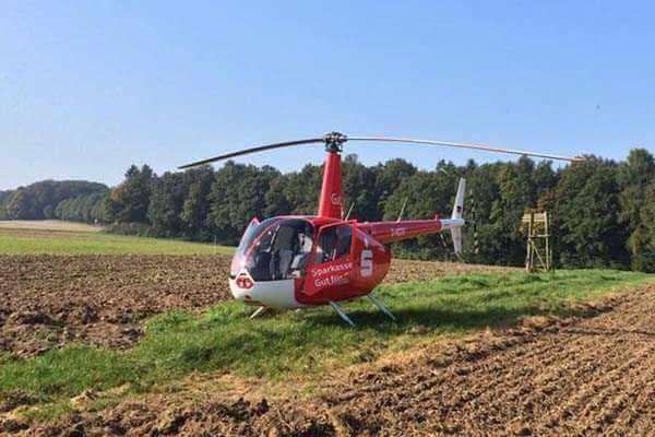 hubschrauber-rundfluege-essen-muehlheim-ruhrgebiet-hubschrauberflug-gutschein-geburtstag-fliegen-vip-charter-verlobung