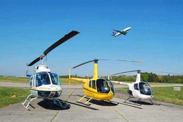 hubschrauber-rundfluege-friedrichshafen-bodensee-hubschrauberflug-helikopter-ueberraschung-gutschein-fliegen-geschenk