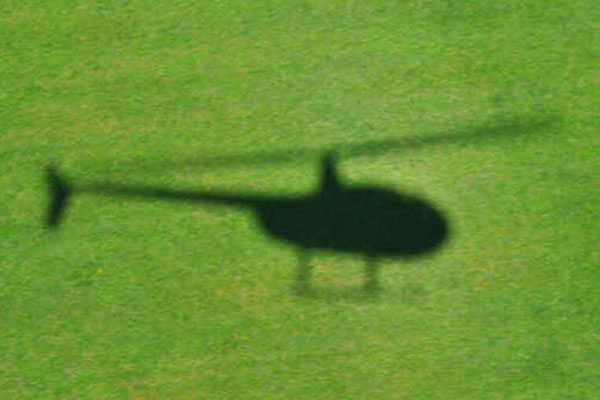 hubschrauber rundfluege hamburg heist uetersen hubschrauberflug 06
