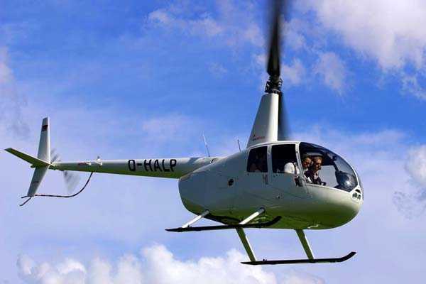 hubschrauber-rundfluege-mannheim-heidelberg-hubschrauberflug-r44-robinson-selber-steuern-pilot-fliegen-flugschule