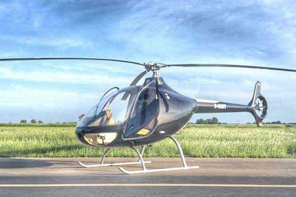 hubschrauber-rundfluege-mannheim-heidelberg-hubschrauberflug-guimbal-cabri-g2-ueberraschung-geschenk-geburtstag