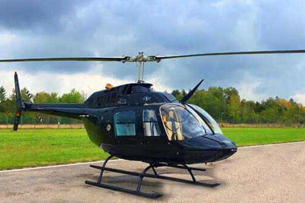 hubschrauber-rundfluege-mannheim-heidelberg-hubschrauberflug-bell206-jetranger-ueberraschung-gutschein-vip-charter