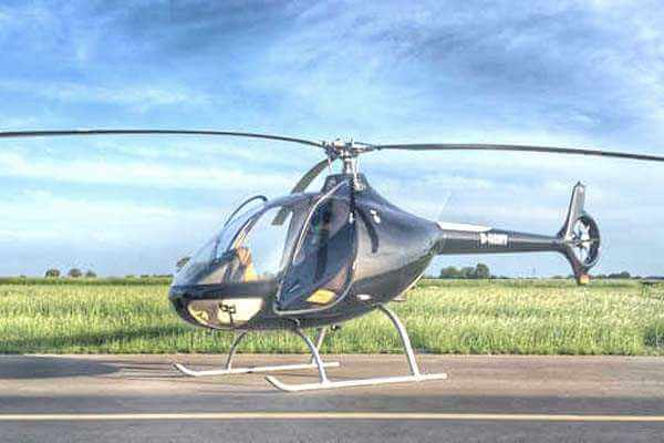 hubschrauber-rundfluege-moenchengladbach-duesseldorf-hubschrauberflug-guimbal-cabri-g2-helikopter-geschenk