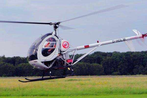 hubschrauber-rundfluege-moenchengladbach-duesseldorf-hubschrauberflug-bell-huey-helikopter-fliegen-geschenk-gutschein