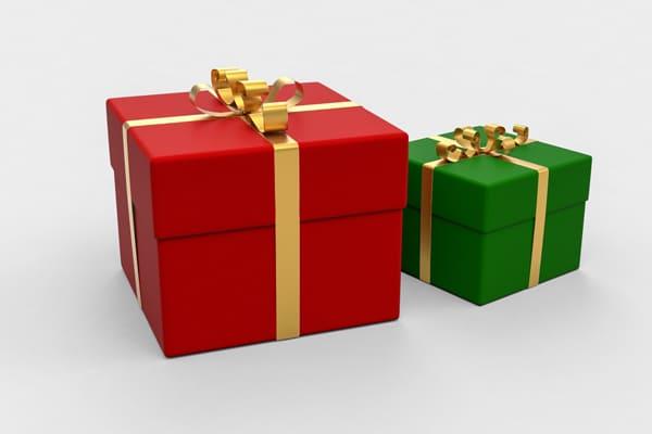 weihnachten geschenk idee maenner rundflug hubschrauber
