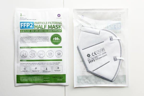 FFP2-maske-zertifiziert-hubschrauber-rundflug