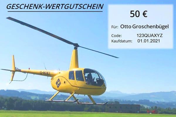wertgutschein-geschenk-hubschrauber-rundflug