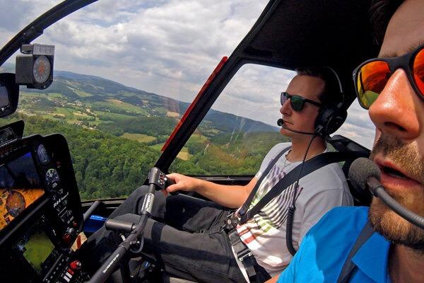 hubschrauber-rundflug-wien-bad-voeslau-r44-pilot-selber-steuern-geburtstag