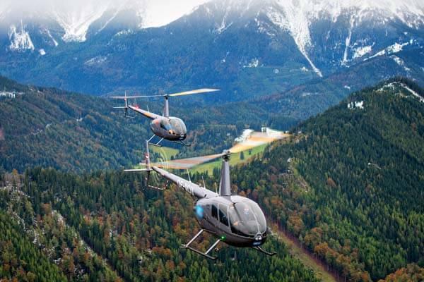 hubschrauber-rundflug-wien-bad-voeslau-geschenk-gutschein-r44-robinson
