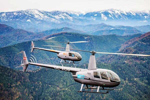 hubschrauber-rundflug-wien-bad-voeslau-r44-helikopter-gutschein-geschenk